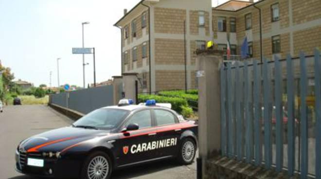 carabinieri_pitigliano_small