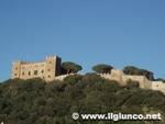 castiglione_castellomod