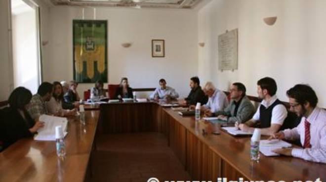consiglio_comunale_05_2012_1