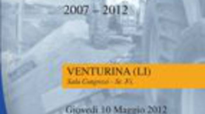 consorzio_bonifica_invito