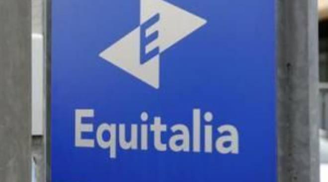 Rottamazione Equitalia: 1,1 milioni accessi al sito
