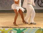 Foto_danza_mosca_2012