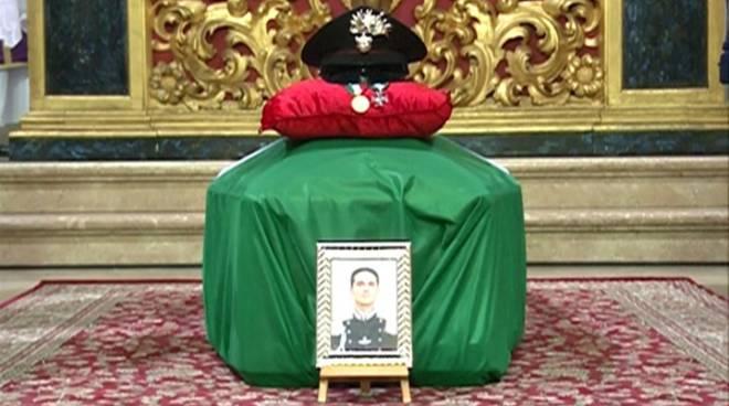 funerale_pitigl_2012_8mod