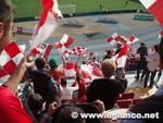 grosseto_calcio_tifo