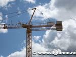 gru_lavoro_cantiere_edilizia