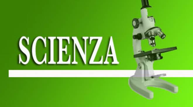 icona_scienza