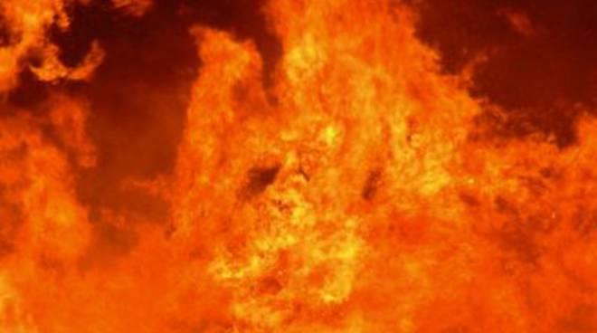 incendio_fuoco