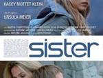 locandina_Sister