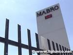 mabro_insegna