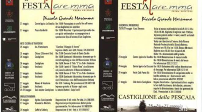 manifesto_castiglione