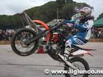 motocrosso_fiera