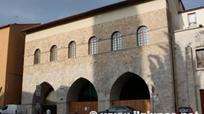 palazzo_abbondanza_2012_1mod