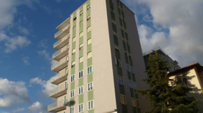 palazzo_case_ediliziamod