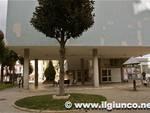 palazzo_comunale_follonica_2012_1mod