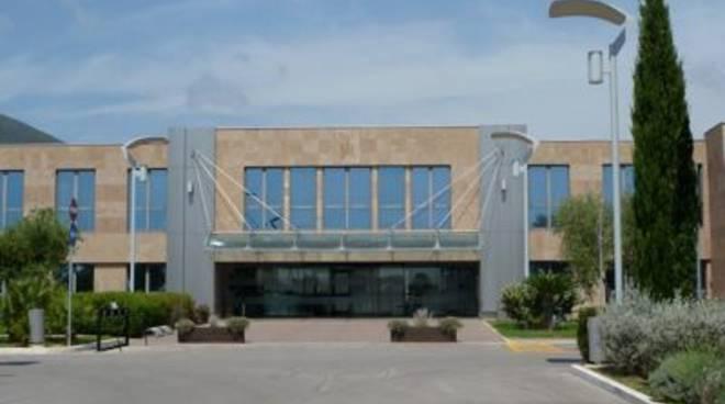 palazzo municipale castiglione