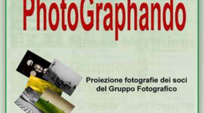 photografhando