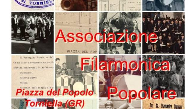 poster_27maggio_torniella