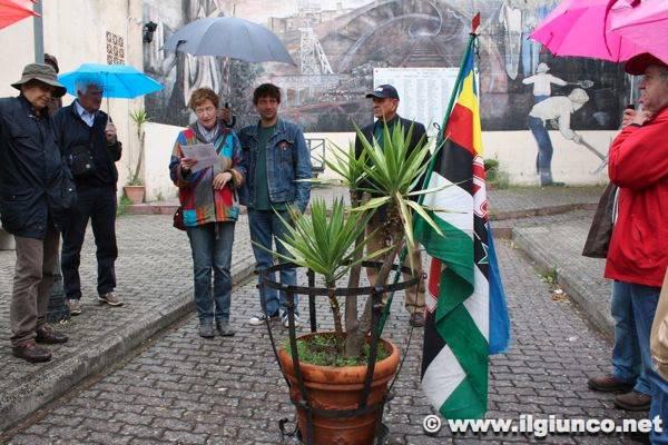 primo_maggio_piazza_minatore_anpi_2012_1