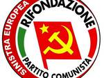 rifondazione_comunista_simbolo