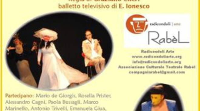 teatro_casa_popolo_rabel