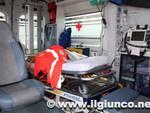118_ambulanza_cri_5mod