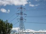 alta_tensione_traliccio_energia_elettricita_1mod