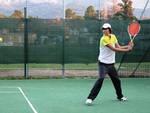 andrea galeotti_tennis