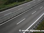 autostrada_maggio_2012_9mod