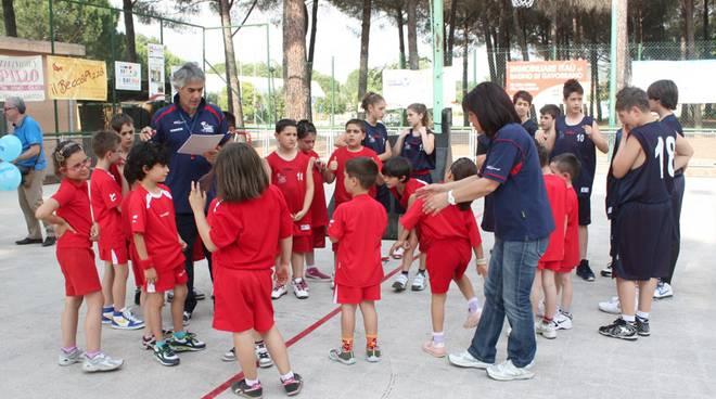basket_le_rocce_2012_1mod