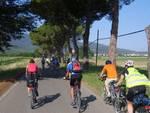 bicitalia days 2012 biciclette escursioni