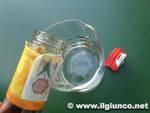 bottiglia_alcol_generico