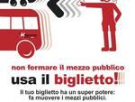Campagna_evasione_tiemme_3
