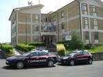 carabinieri_pitigliano_stazione_auto_2