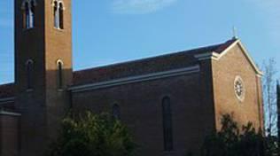 Chiesa_Immacolata_concezione_Roselle