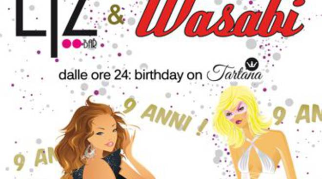 compleanno_wasabi_2012