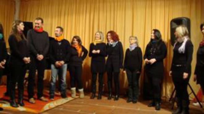 coro_scuola_musica_follos