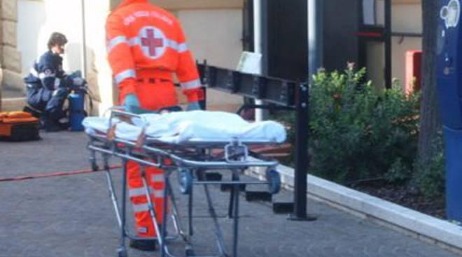 Diventa Volontario | Volontariato in Canavese - Croce ...