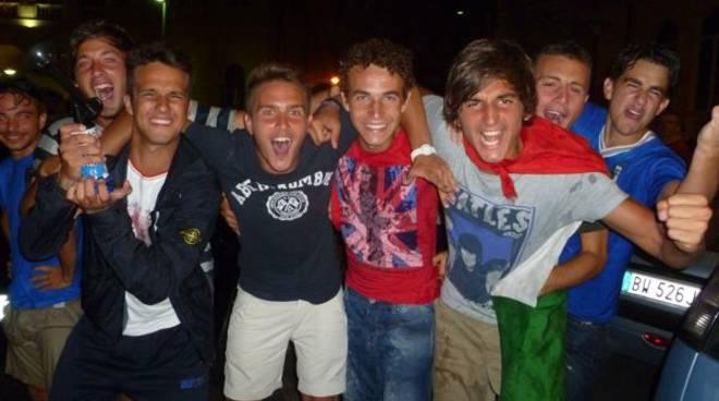 festa_europei_nazionale_azzurri_2012_12mod