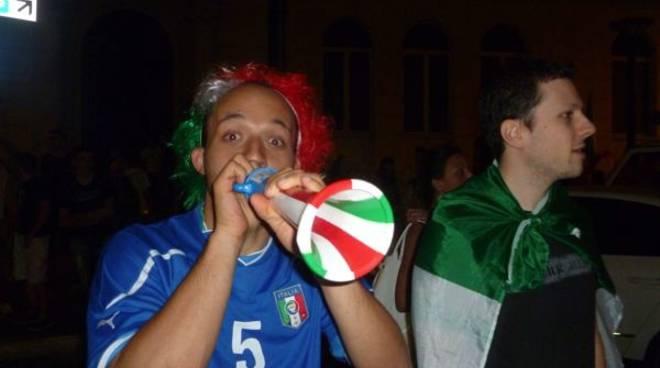 festa_europei_nazionale_azzurri_2012_13mod