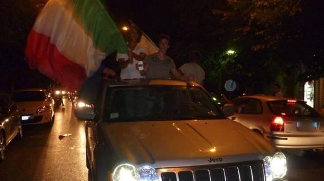 festa_europei_nazionale_azzurri_2012_9mod