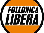 follonica_libera_logo
