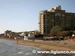 follonica_spiaggia