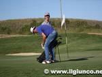 golf pelagone 2012