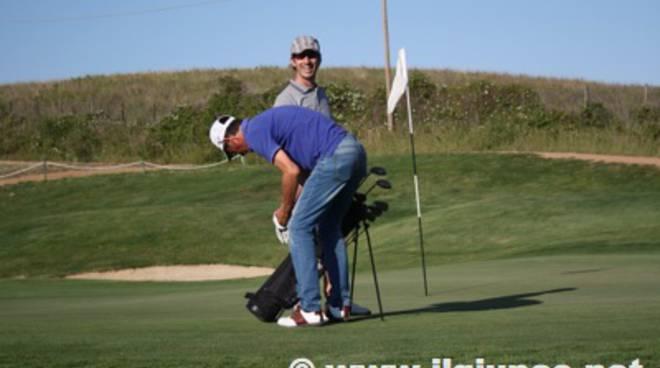 golf_pelag_2012_13mod