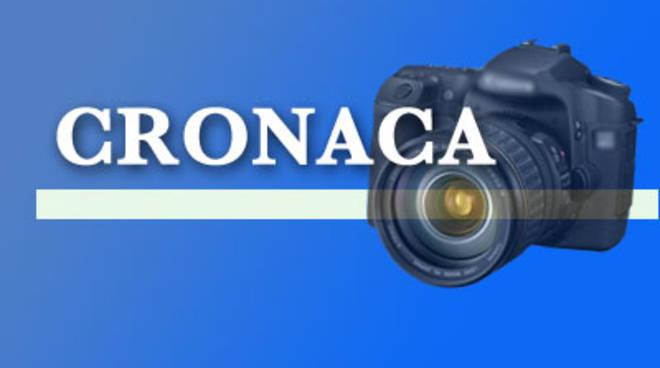 icona_cronaca
