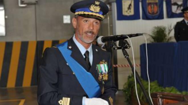 Il Col. Morelli