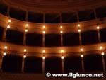 industri interno teatro