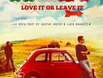 Italy-Love-It-or-Leave-It-locandina-film