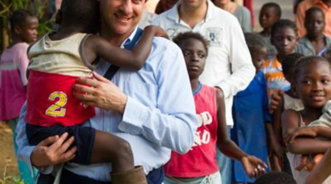 Kimbondo_Congo_2012