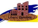 libera_opinione